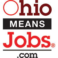 OhioMeansJobs®.com